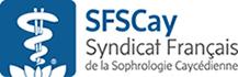 Syndicat des sophrologues caycédiens