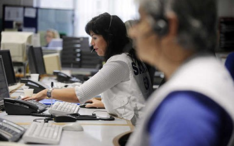 Sophrologie : 3 exercices de relaxation pour réduire le stress au travail