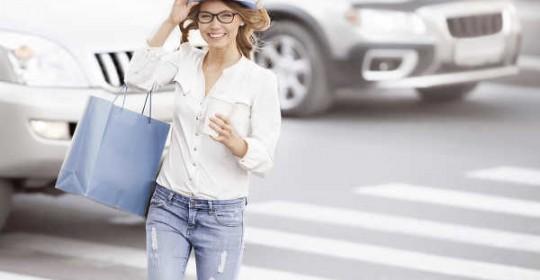 4 choses à faire pour déstresser en fin de journée