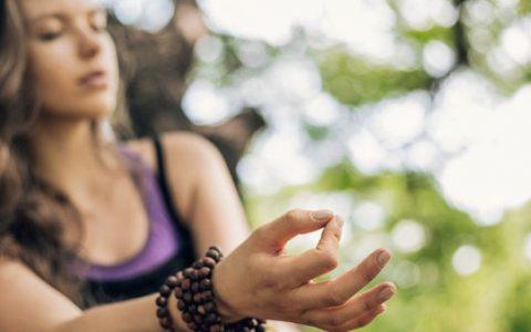 5 minutes par jour pour booster votre vitalité