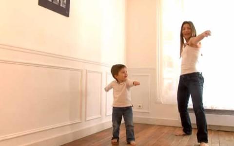 Sophrologie ludique pour les enfants : 5 exercices de relaxation dynamique