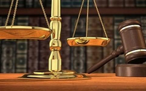 Le tribunal de commerce de Paris confirme à Sofrocay, Académie Internationale de Sophrologie Caycédienne et à ses écoles déléguées le droit exclusif de la formation à la Sophrologie Caycédienne