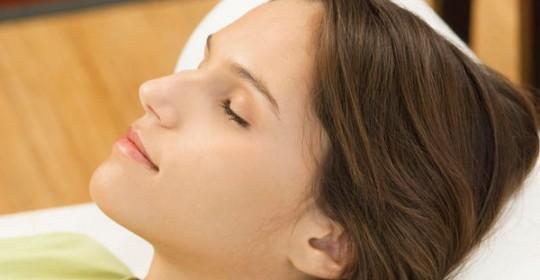 Comment se déroule une visite chez le sophrologue ?