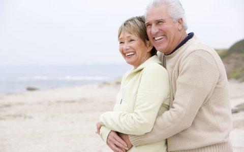La méditation aide à mieux vieillir