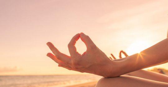 La méditation contre le déclin cérébral