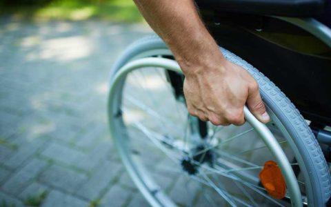Sophrologie et handicap physique