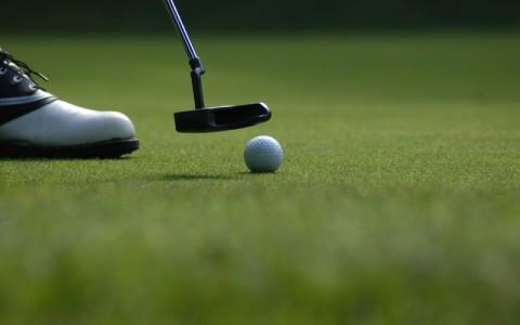 Masters de golf – 8 exercices de préparation mentale pour optimiser son potentiel