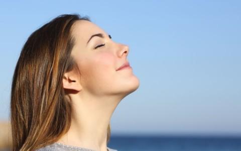 Sophrologie : 6 bénéfices prouvés sur la santé