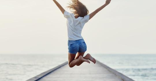 2 astuces pour booster sa confiance en soi avec la sophrologie